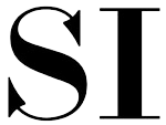Swiss Institute logo