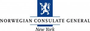 Norwegian Consulate General