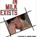 1210886901-milk_in_water_web