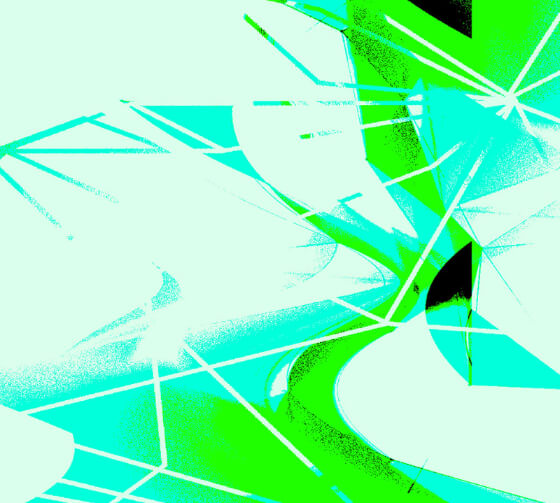 vb image