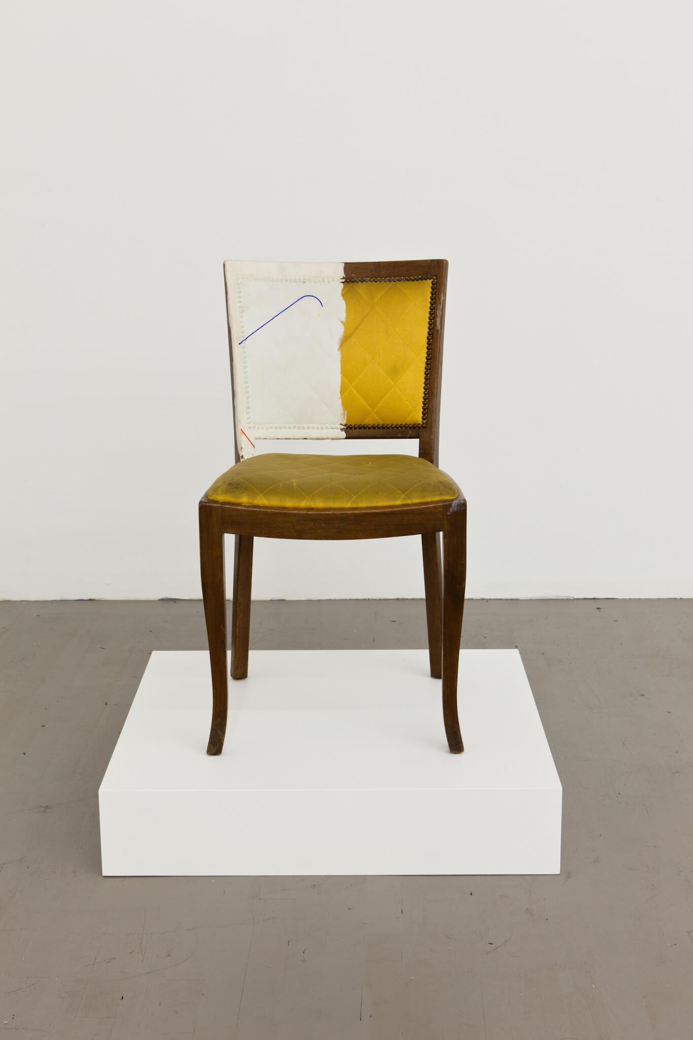 contemporary art furniture. Furniture Sculptures | Contemporary Art Daily. Oct 23 2012 Contemporary Art Furniture B