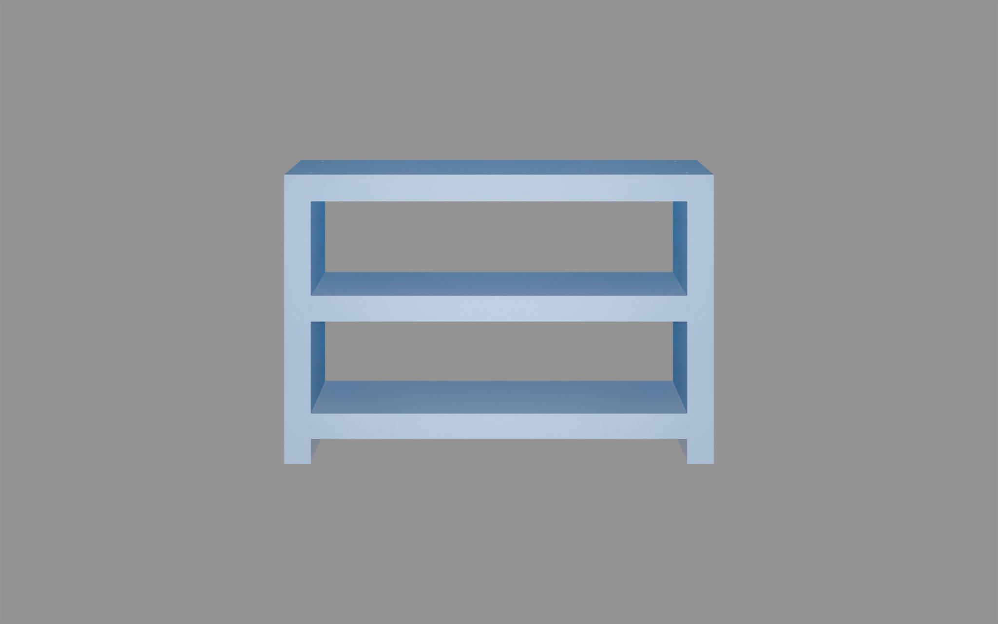 desktop furniture
