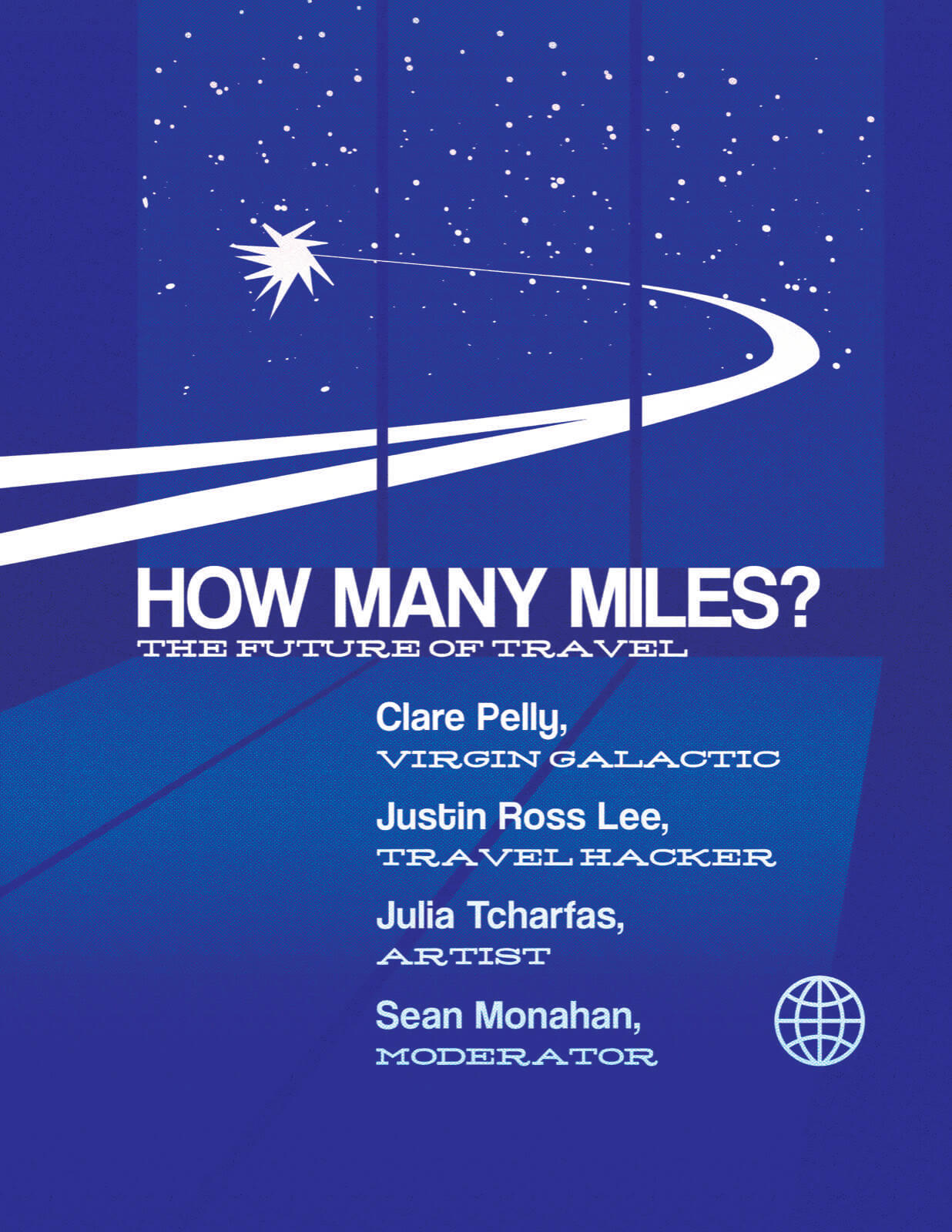 How_Many_Miles_SI web