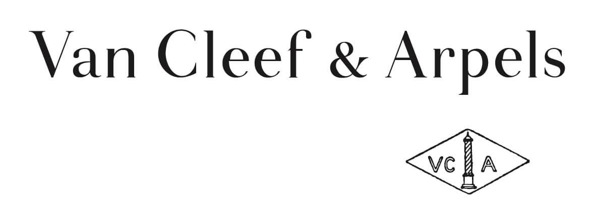 Van Cleep & Arpels I <3 John Giorno at Swiss Institute