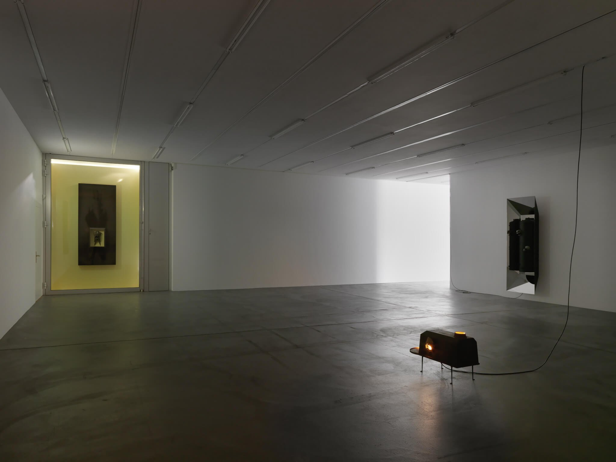 Cooper Jacoby_Swiss Institute