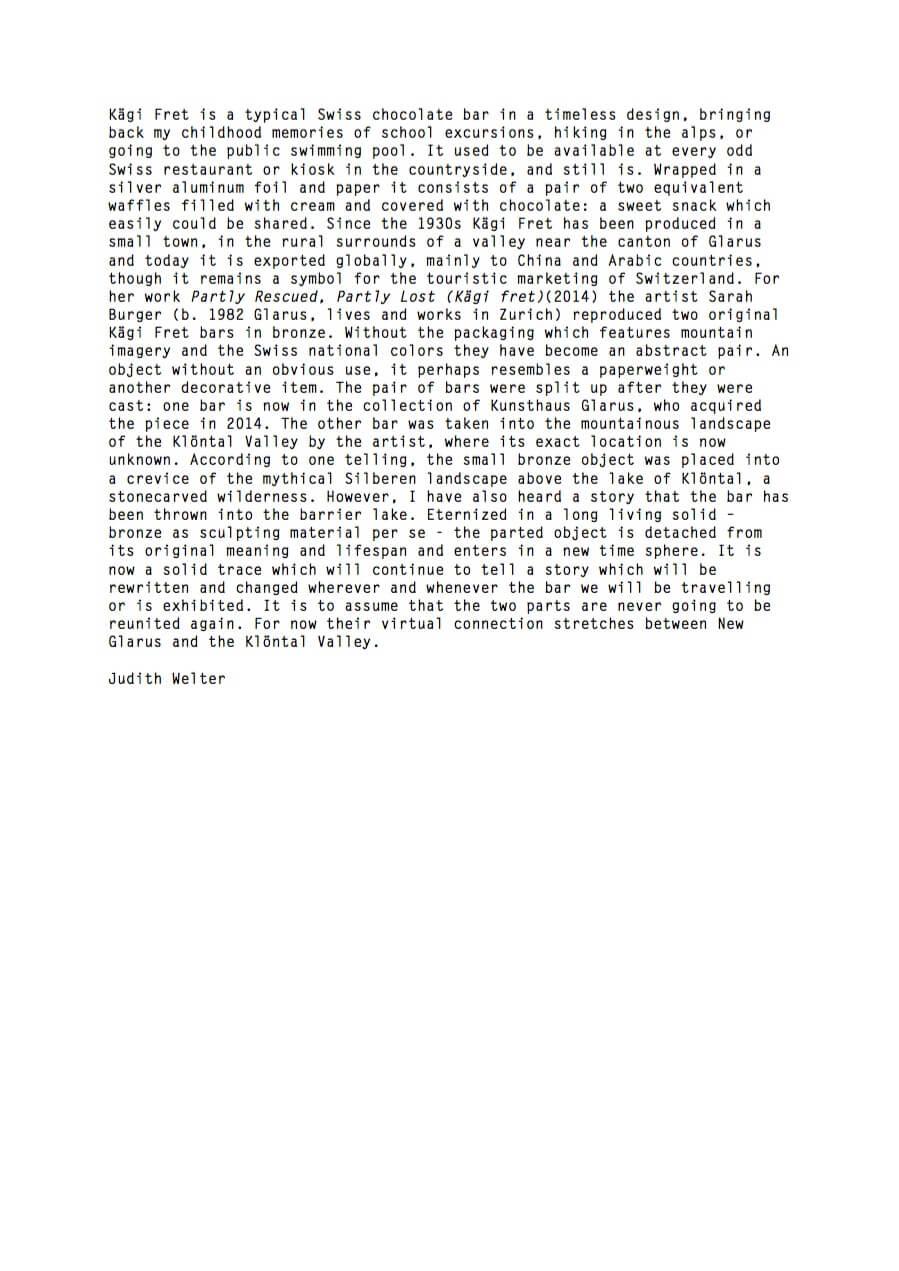 NewGlaurs_Text