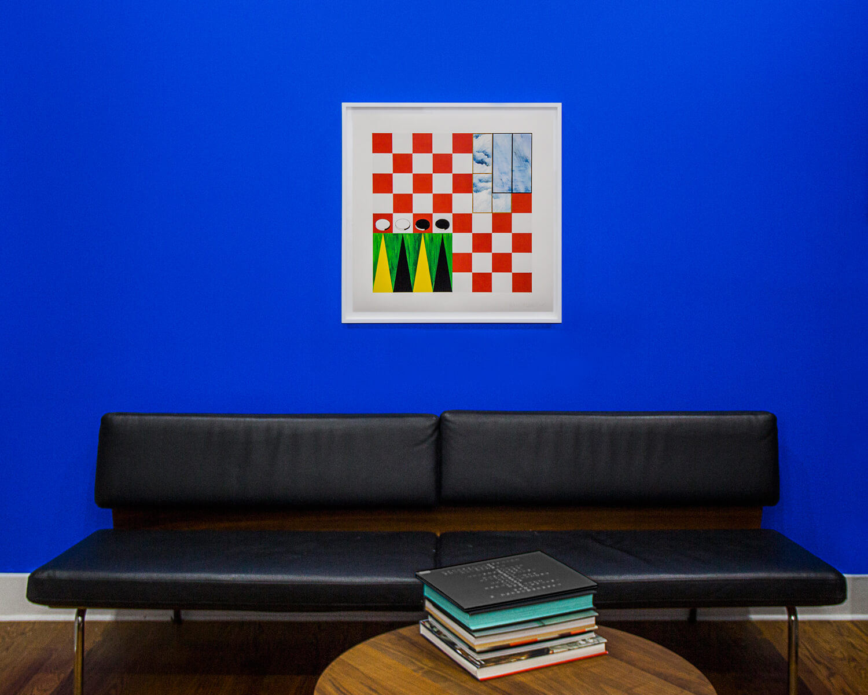 Urban_Zellweger_38_St_Marks_Editions_Portfolio_view1