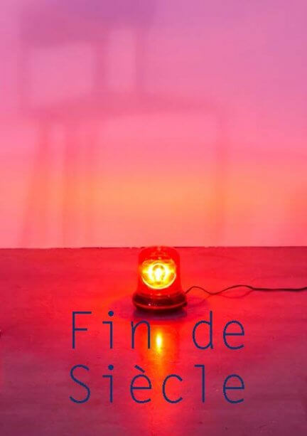 SI_FindeSiecle_Book_Cover-1R