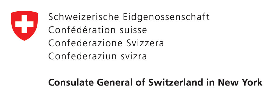 SI_Consulate_General_of_Switzerland_in_New_York_Logo