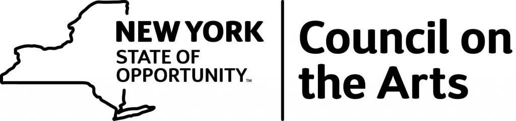 NY Council on the Arts